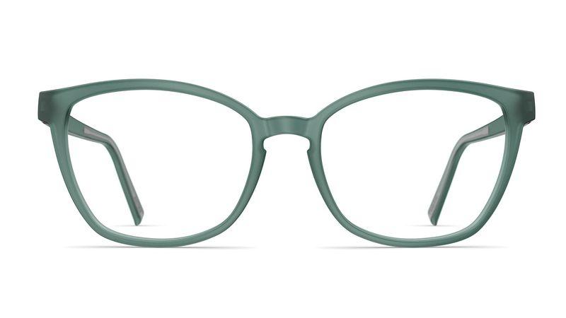 neubau-eyewear_T056_Eva_5060_ivy_green_matte_graphite_front_279€.jpg