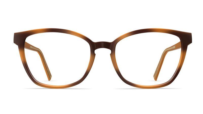 neubau-eyewear_T056_Eva_6030_caramel_tortoise_matte_gold_front_279€.jpg
