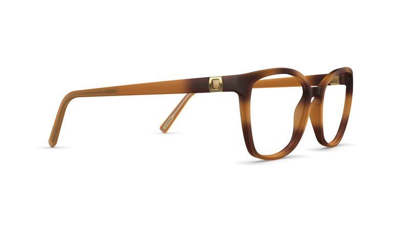 neubau-eyewear_T056_Eva_6030_caramel_tortoise_matte_gold_left_279€.jpg