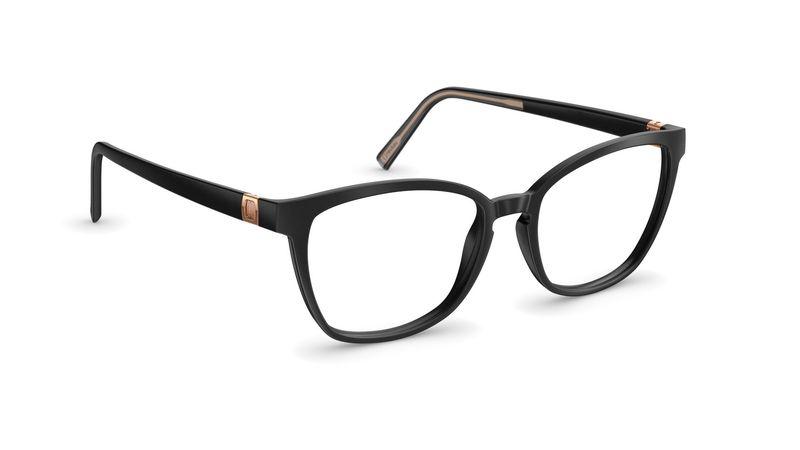 neubau-eyewear_T056_Eva_9030_black_coal_matte_rose_sid_279€.jpg