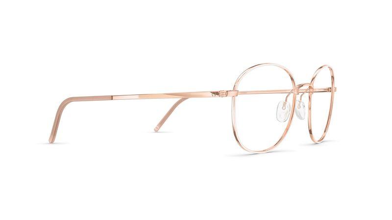 neubau-eyewear_T057_Max_3630_silky_rose_white_left_219€.jpg