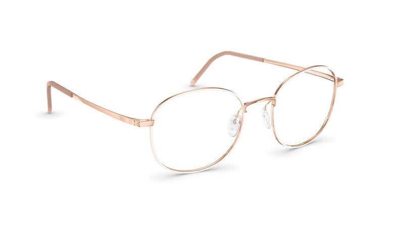 neubau-eyewear_T057_Max_3630_silky_rose_white_sid_219€.jpg