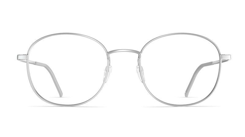 neubau-eyewear_T057_Max_7310_silver_matte_front_219€.jpg