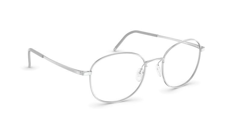 neubau-eyewear_T057_Max_7310_silver_matte_sid_219€.jpg