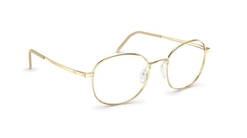 neubau-eyewear_T057_Max_7530_glorious_gold_sid_219€.jpg
