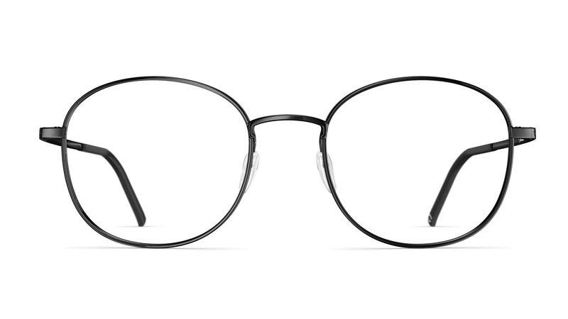neubau-eyewear_T057_Max_9040_black_ink_front_219€.jpg