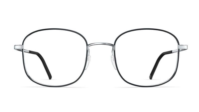 neubau-eyewear_T058_Theo_7340_eclectic_silver_black_front_219€.jpg
