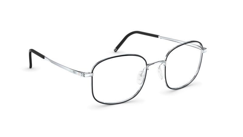 neubau-eyewear_T058_Theo_7340_eclectic_silver_black_sid_219€.jpg