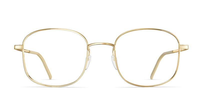 neubau-eyewear_T058_Theo_7530_glorious_gold_front_219€.jpg