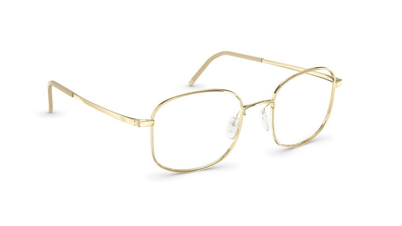 neubau-eyewear_T058_Theo_7530_glorious_gold_sid_219€.jpg