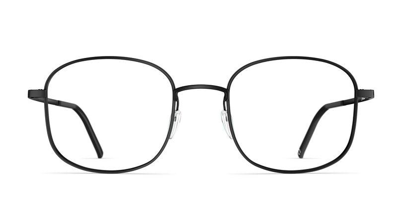 neubau-eyewear_T058_Theo_9140_black_ink_matte_front_219€.jpg