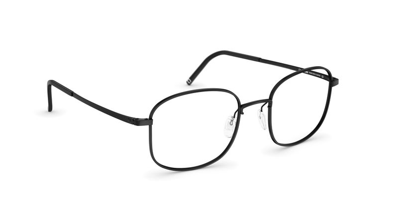 neubau-eyewear_T058_Theo_9140_black_ink_matte_sid_219€.jpg
