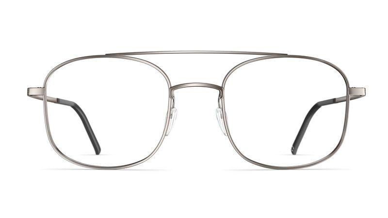 neubau-eyewear_T059_Hannes_6560_graphite_matte_front_219€.jpg