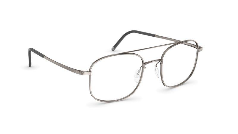 neubau-eyewear_T059_Hannes_6560_graphite_matte_sid_219€.jpg