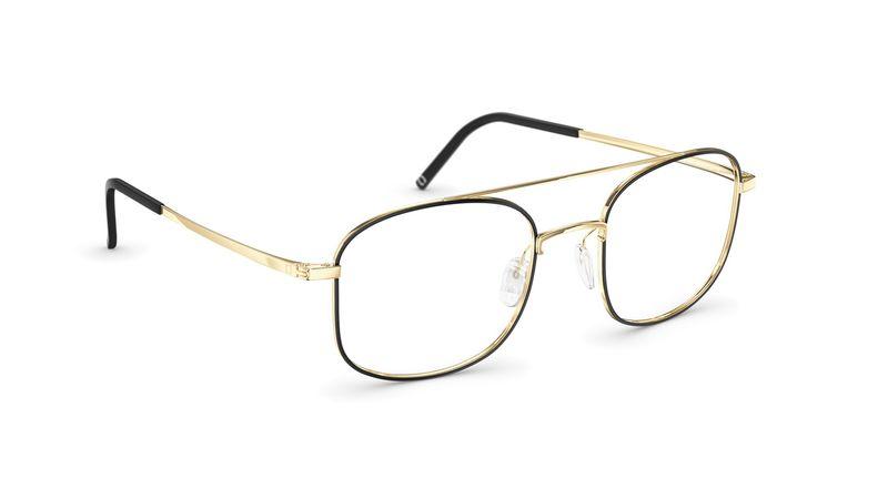 neubau-eyewear_T059_Hannes_7830_glorious_gold_black_sid_219€.jpg