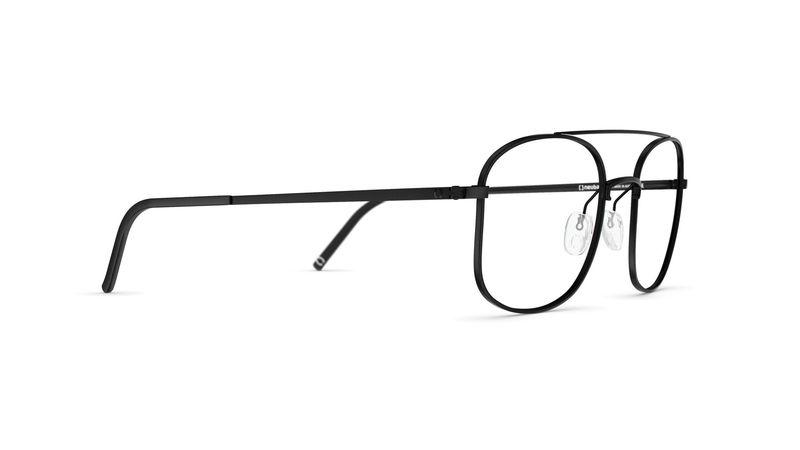 neubau-eyewear_T059_Hannes_9140_black_ink_matte_left_219€.jpg