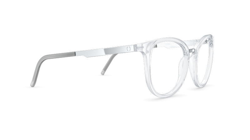 neubau-eyewear_T070_MiaII_1010_crystal_clear_eclectic_silver_left_199€.png
