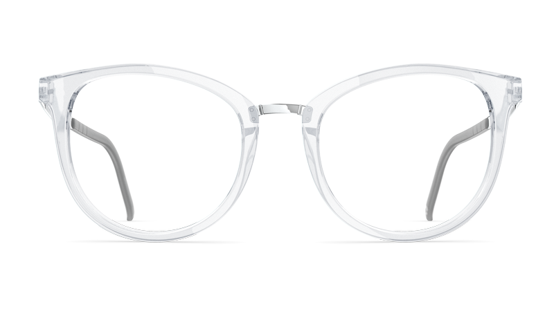 neubau-eyewear_T070_MiaII_1010_crystal_clear_eclectic_silver_front_199€.png