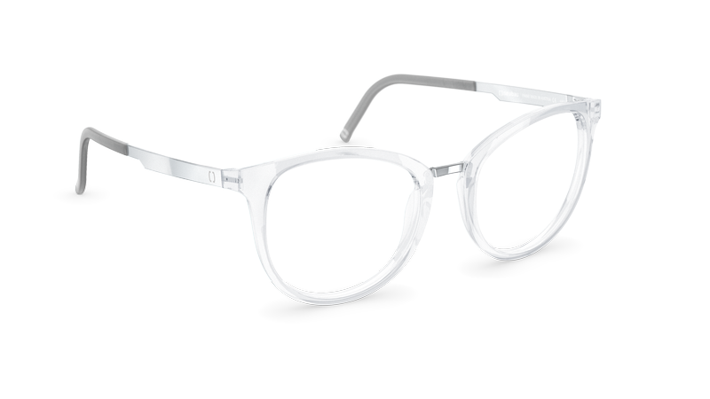 neubau-eyewear_T070_MiaII_1010_crystal_clear_eclectic_silver_sid_199€.png