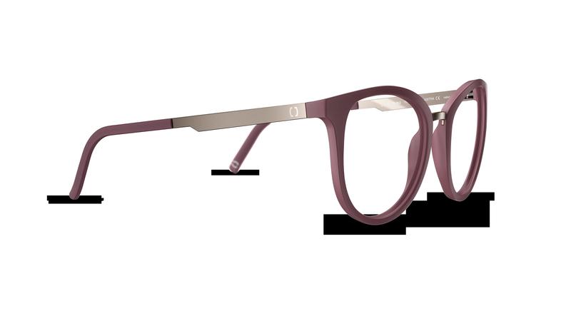 neubau-eyewear_T070_MiaII_4040_roasted_berry_matte_graphite_left_199€.png