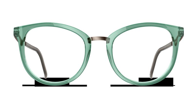 neubau-eyewear_T070_MiaII_5640_agave_green_graphite_front_199€.png