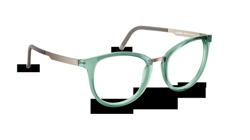 neubau-eyewear_T070_MiaII_5640_agave_green_graphite_sid_199€.png