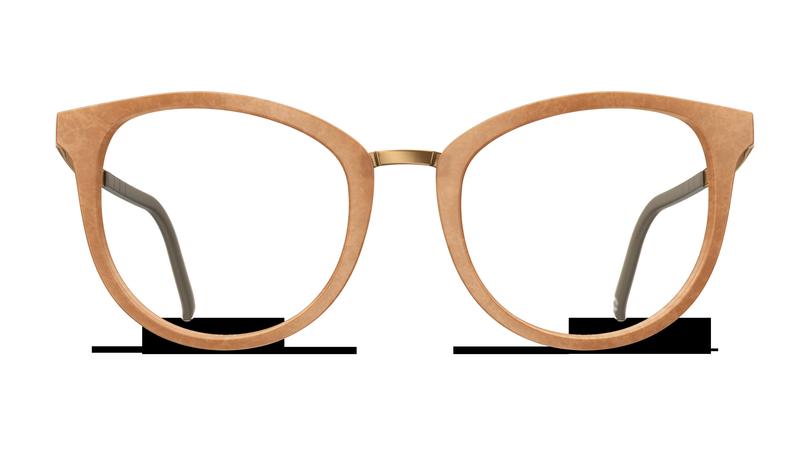 neubau-eyewear_T070_MiaII_6340_nude_marble_matte_bronze_front_199€.png