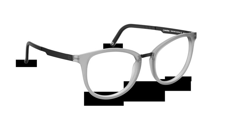 neubau-eyewear_T070_MiaII_6540_stone_grey_matte_black_sid_199€.png