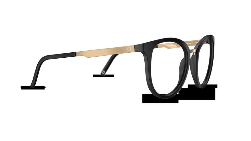 neubau-eyewear_T070_MiaII_9240_black_coal_matte_gold_left_199€.png