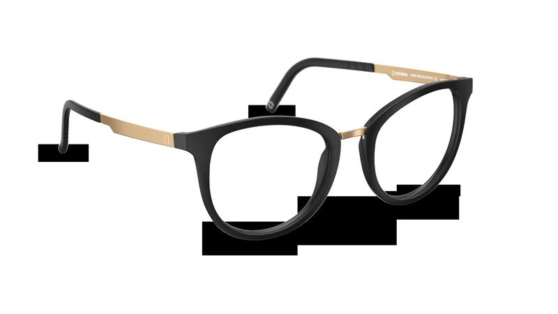 neubau-eyewear_T070_MiaII_9240_black_coal_matte_gold_sid_199€.png