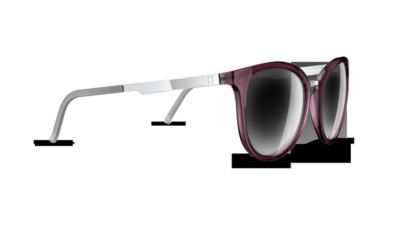 neubau-eyewear_T627_MiaII_4010_blackberry_eclectic_silver_left_ab169€.png
