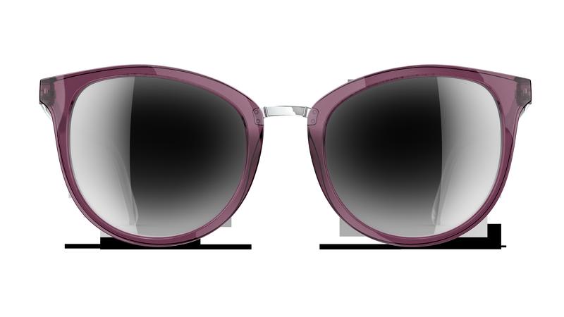 neubau-eyewear_T627_MiaII_4010_blackberry_eclectic_silver_front_ab169€.png