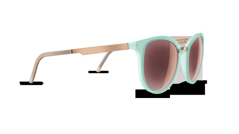 neubau-eyewear_T627_MiaII_5040_jade_matte_silky_rose_left_ab169€.png