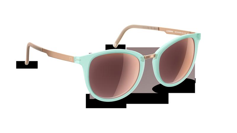 neubau-eyewear_T627_MiaII_5040_jade_matte_silky_rose_sid_ab169€.png