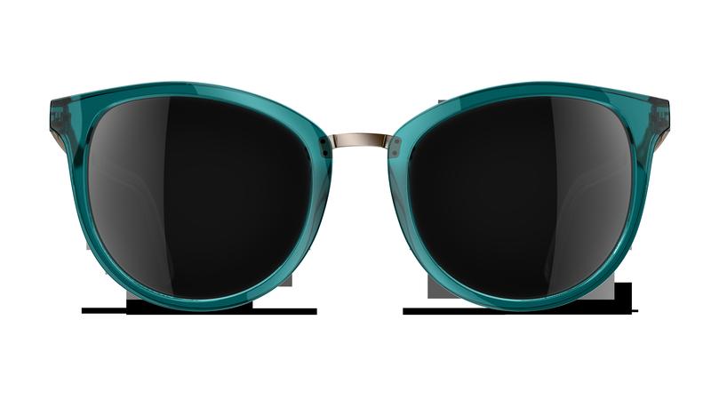neubau-eyewear_T627_MiaII_5140_ocean_teal_graphite_front_ab169€.png