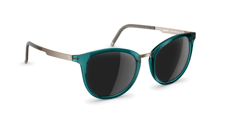 neubau-eyewear_T627_MiaII_5140_ocean_teal_graphite_sid_ab169€.png
