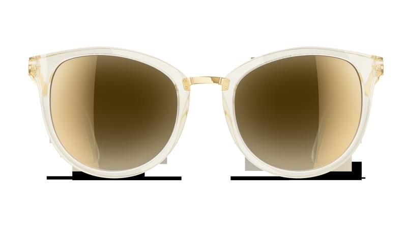 neubau-eyewear_T627_MiaII_8830_fizzy champagne_glorious_gold_front_ab169€.png