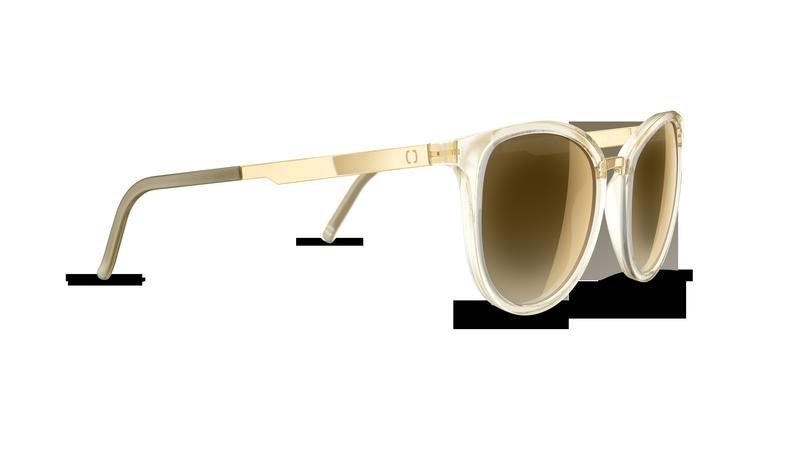 neubau-eyewear_T627_MiaII_8830_fizzy champagne_glorious_gold_left_ab169€.png