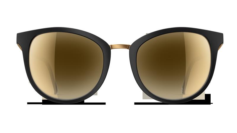 neubau-eyewear_T627_MiaII_9140_black_coal_matte_bronze_front_ab169€.png