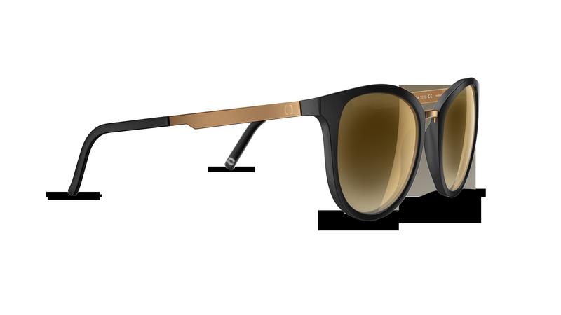 neubau-eyewear_T627_MiaII_9140_black_coal_matte_bronze_left_ab169€.png