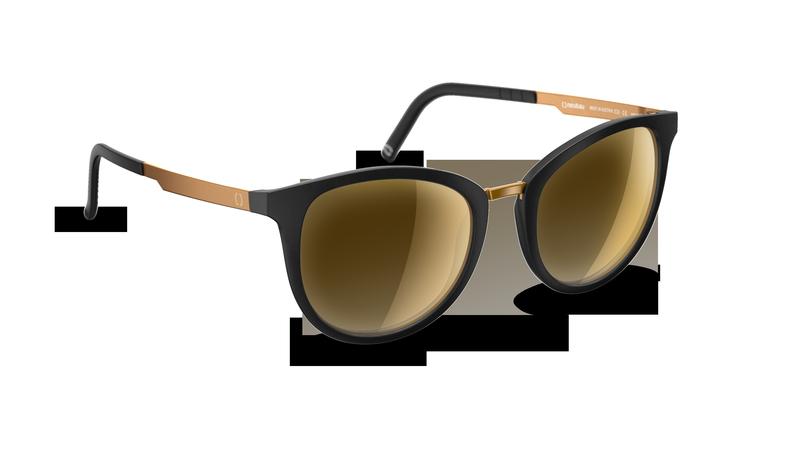 neubau-eyewear_T627_MiaII_9140_black_coal_matte_bronze_sid_ab169€.png