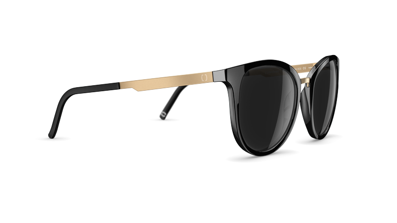 neubau-eyewear_T627_MiaII_9340_black_coal_gold_left_ab169€.png