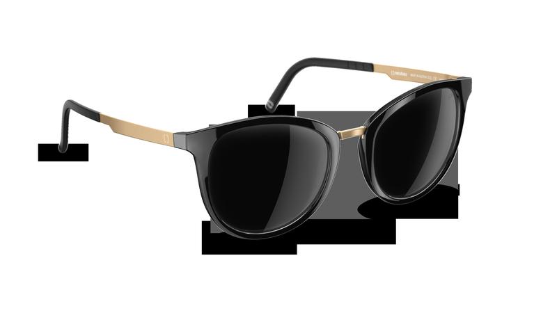 neubau-eyewear_T627_MiaII_9340_black_coal_gold_sid_ab169€.png