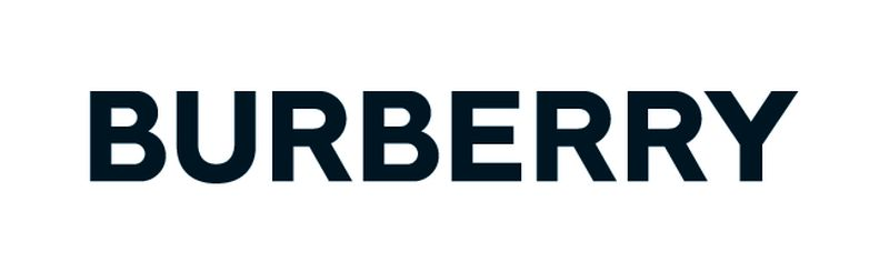 BURBERRY_LOGO_SIMPLE_SMALL_CMYK.jpg