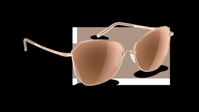 neubau-eyewear_T621_Nina_3530_silky_rose_Sid_189€.png