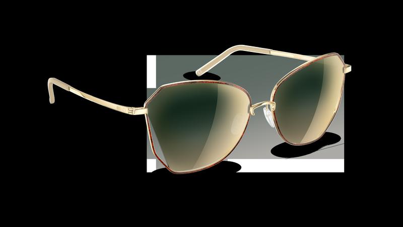 neubau-eyewear_T621_Nina_7540_glorious_gold_brown_tortoise_Sid_189€.png
