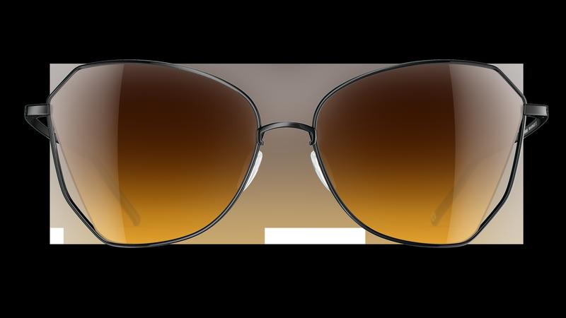 neubau-eyewear_T621_Nina_9040_black_ink_Front_189€.png