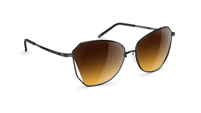 neubau-eyewear_T621_Nina_9040_black_ink_Sid_189€.png