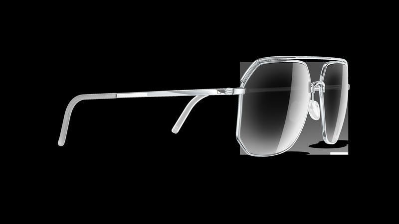 neubau-eyewear_T622_Mark_7010_eclectic_silver_Left_189€.png
