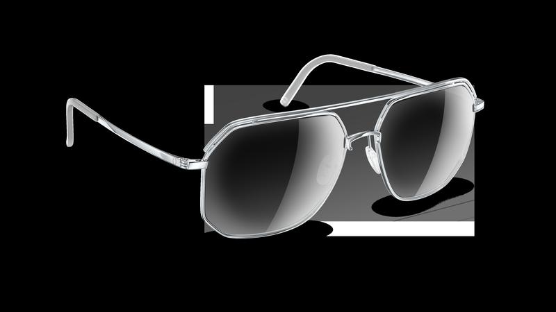 neubau-eyewear_T622_Mark_7010_eclectic_silver_Sid_189€.png